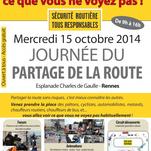 Affiche_prenezmaplace_15102014