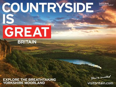 New-VisitEngland-marketing-campaign-promotes-rural-breaks